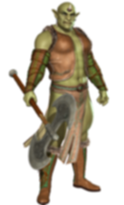 orc-4400045_1920.png