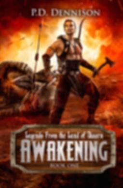Awakening Front.jpg