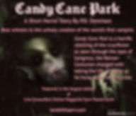 Candy Cane Park Promo 2.jpg