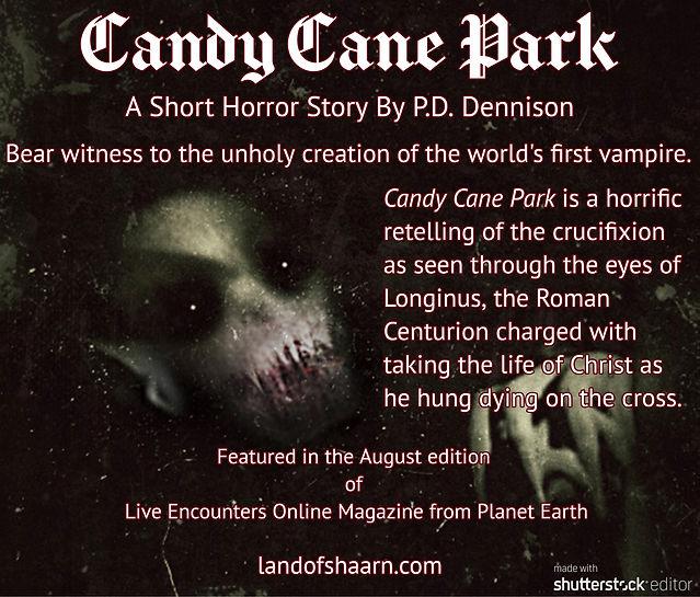 Candy Cane Park Promo 2.jpg