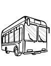 school-bus-coloring-pages-for-kids-2_edi