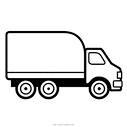 kisspng-car-motor-vehicle-drawing-truck-