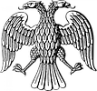 dvuglavyy-orel-1400x1310.png