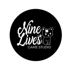 ninelives_logo_white_border.png