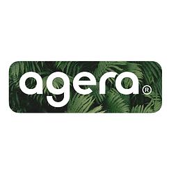 agera_tgj_Studio_logo.png
