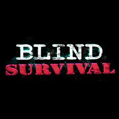blind_survival_logo_sqare.png