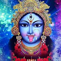 Shakti essence_Kali.png