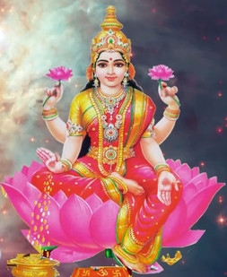 spiritual-significance-goddess-lakshmi-i