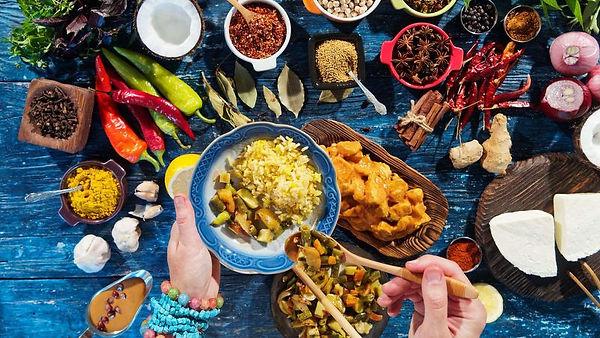 Ayurveda kitchen.jpg