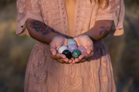 arlene_holding-eggs_1024x1024.jpg