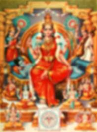Tripura_sundari_4.jpg