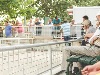 #15 Pourquoi les séniors ont un rôle clé dans la ville de demain ? - Itv pour Envies de ville