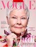 #10 Réflexions sur le vieillissement qui se conjugue plus difficilement au féminin - Itv Makesense