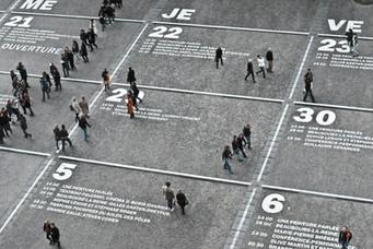 #5 Comprendre la place des plus âgés dans la ville et dans la société - Itv donné à Rainbold