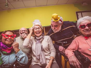 #6 Changer de regard sur les seniors : valoriser leurs capacités et combattre les stéréotypes - ITV