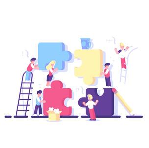 strategie-partenariat-ecommerce-1400x788