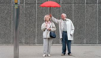 #1 Comprendre les comportements des jeunes retraités - Itv Pour Leroy Merlin Sources