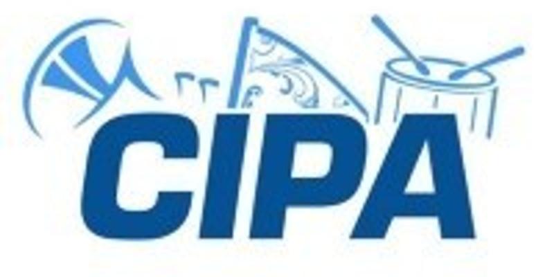 CANCELED - CIPA Championships