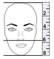 face_measurement.jpg