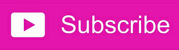 subscribe_PNG32.png