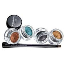 Eyeliners which one is right for you?