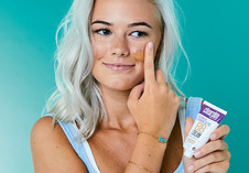 Maskne: How to Keep Your Skin Blemish-Free