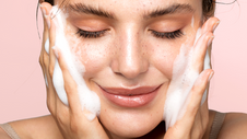Find Your Perfect Skincare Routine