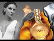 Introducing Maxima and Maxime the New fragrance from Avon