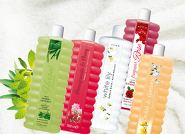 50 Great Uses for Avon Bubble Bath