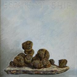 Escargot Ship