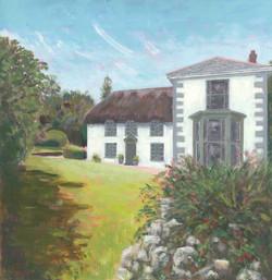 House in Penryn