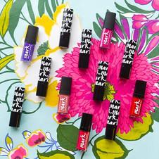 Different Types of Lipsticks