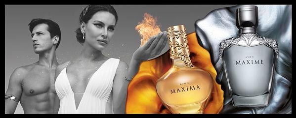 maxima_unq_aa937f60d5e543ca888a7ecd0ab77