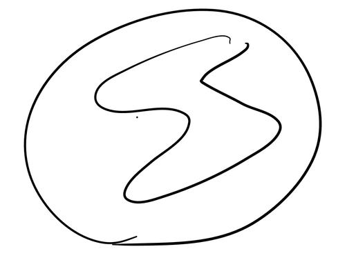 소설] 토끼의 역할 (한솔 뉴스)