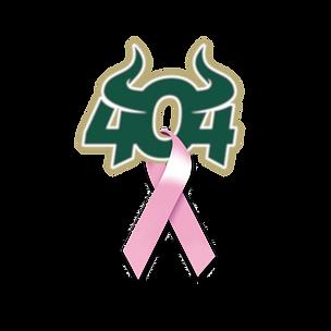 awareness logo.png