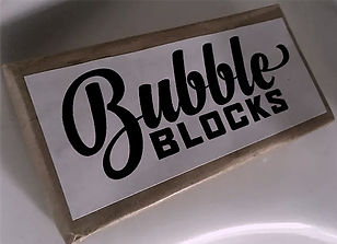 Bubble Blocks.jpg
