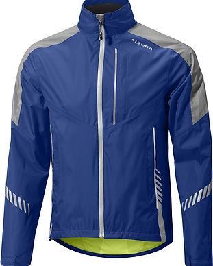 Altura-Night-Vision-3-Waterproof-Jacket-