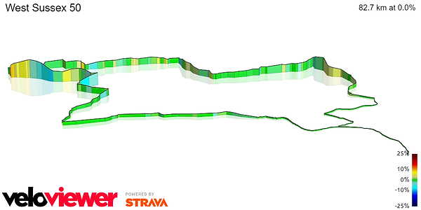 veloviewer titled.png