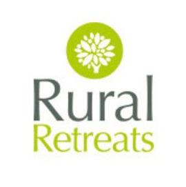 rural retreats.jpg