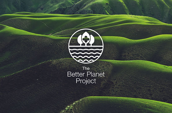 The-Better-Planet-Project (1).jpg