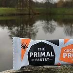 primal pantry.jpg