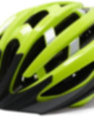 fwe-ltr-helmet-yellow-EV291974-1000-1.jp