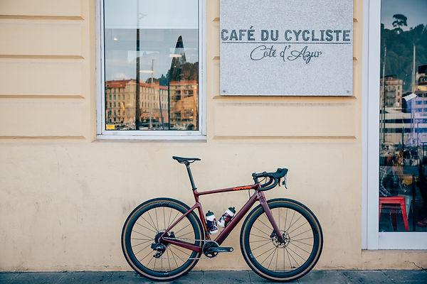 343009-Cervélo_-_Café_du_Cycliste.11-0