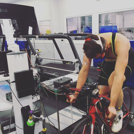 FTP Testing: 'Is this gonna' hurt?'