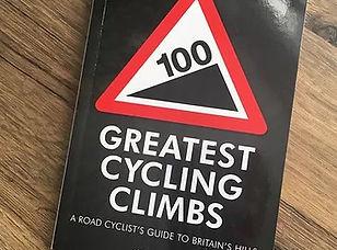 100climbs.jpg