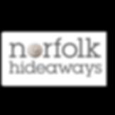 norfolk hideaways.png