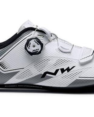 northwave-sonic-2-plus-road-shoe-white-E