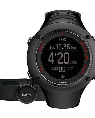 Suunto-Ambit3-Multisport-Black-HR-GPS-Ru