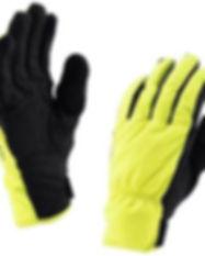 sealskinz-brecon-glove-black-hi-vis-yell