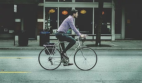on ya bike .jpg